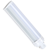 BELL 04325 LED BLD 2/4 Pin 12W C/W 4000K