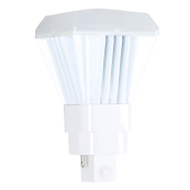BELL 04327 LED BLT 2/4 Pin 11W C/W 4000K
