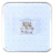 BELL 12 WATT GR10Q PRO LED 2D HF DIRECT 4 PIN