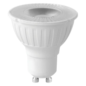 Megaman 141324 GU10 LED 5W Dimmable 4000K