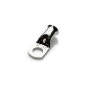 SWA 25-10TQ Copper Tube Terminal 25-10mm Lug