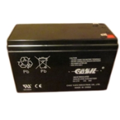 3.0AMP ALARM BATTERY