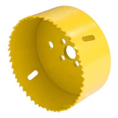 CK 424022 Holesaw 67mm 2.5/8in