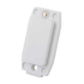 Crab 4492 Blanking Plate 1 Module White
