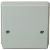 Crab 4506 Connection Unit Cooker Outlet