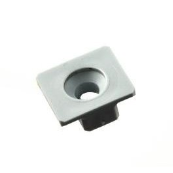 Wago 51009130 Mounting Button Pk=10