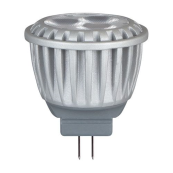 Crompton 5730 LED MR11 GU4 3.5W 2700K Lamp