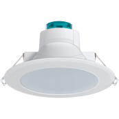 Crompton 6560 LED Downlight 14W 4000K 800 Lumens