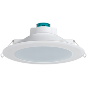 Crompton 6584 LED Downlight 20W 4000K 1390 Lumens