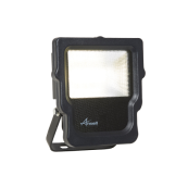 Ansell ACALED10/WW Floodlight LED 10W 3000K