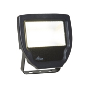 Ansell ACALED20/WW Floodlight LED 20W 3000K