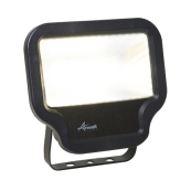 Ansell ACALED50/WW Floodlight LED 50W 3000K