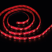 Ansell ACLED/1000/RGB LED Strip 1m RGB 14.4 Watts