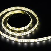 Ansell ACLED/1000/WW LED Strip 1m Warm White 14.4 Watts