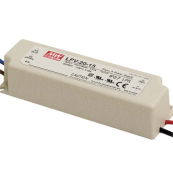 Ansell AD12W/700 LED Driver 6-12W