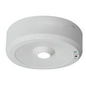 Ansell AFALED/OA/3NM/ST Downlight LED 5 Watts Emergency