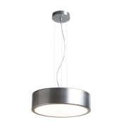 Ansell ATAMLED Pendant LED 16 Watts Comes with Integral driver