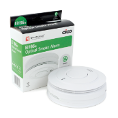 Aico EI166E Optical Smoke Alarm