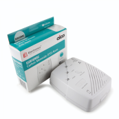 Aico EI261ENRC CO Alarm Mains Rechargeable Alarm