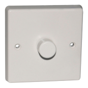 VARILIGHT 1 GANG 2 WAY DIMMER 1X400 WATT