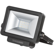 Timeguard LEDPRO10B Rewireable LED Floodlight 10W
