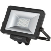 Timeguard LEDPRO20B Rewireable LED Floodlight 20W