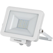 Timeguard LEDPRO20WH Rewireable LED Floodlight 20W