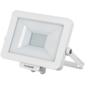 Timeguard LEDPRO30WH Rewireable LED Floodlight 30W
