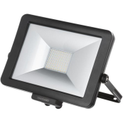 Timeguard LEDPRO50B Rewireable LED Floodlight 50W
