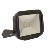 BG LFS30B150 Slim LED Floodlight 38W 3000lm