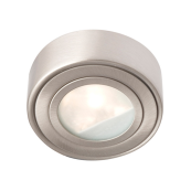 Robus R10112-13 Cabinet Light Brushed Chrome