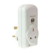 Click Smart RFSC-61 RF Switching Socket Outlet