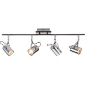 K/Bridge SP4C Spotlight 4-Way Chrome